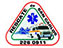 Rescate of San Carlos Logo